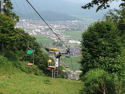 shizugadake-019.jpg