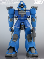 1-144_MS-06E_05_Front.png