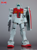 HGUC_RGM-79_04_RightFront.png