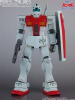 HGUC_RGM-79_05_Front.png