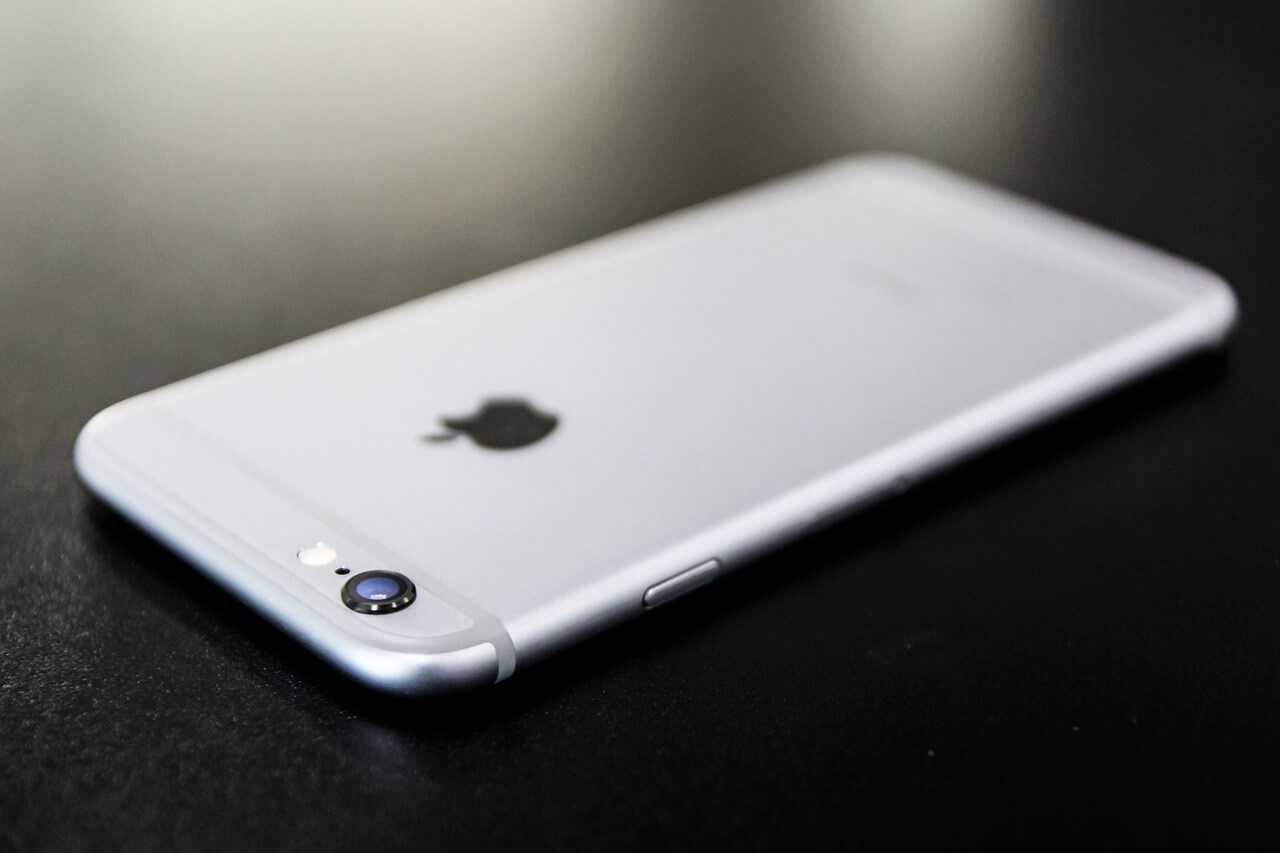 iOS8バグ対策版について(追記あり!)