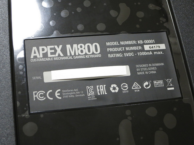 APEX_M800_Review_16.jpg