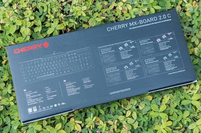 Cherry_MX-BOARD_20C_01.jpg