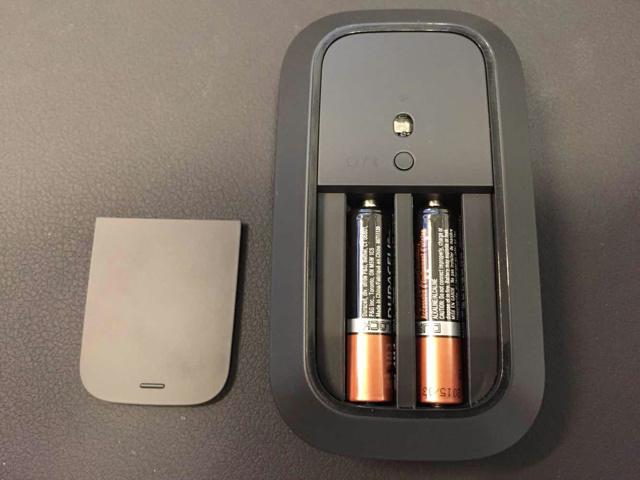 Designer_Bluetooth_Mouse_10.jpg