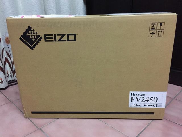 EV2450_02.jpg