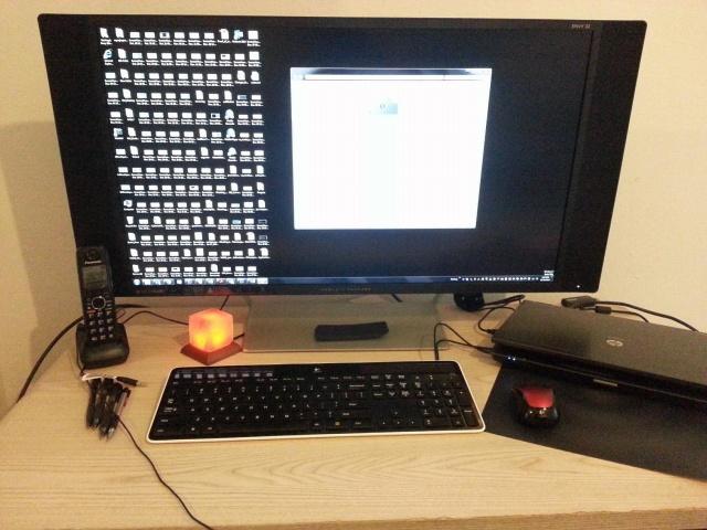 HP_ENVY_32_01.jpg
