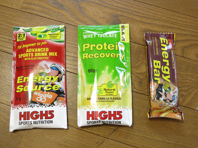 High5_MarathonRacePack_08.jpg