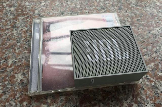 JBL_GO_13.jpg