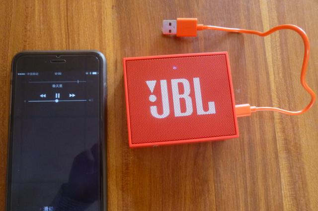 JBL_GO_16.jpg