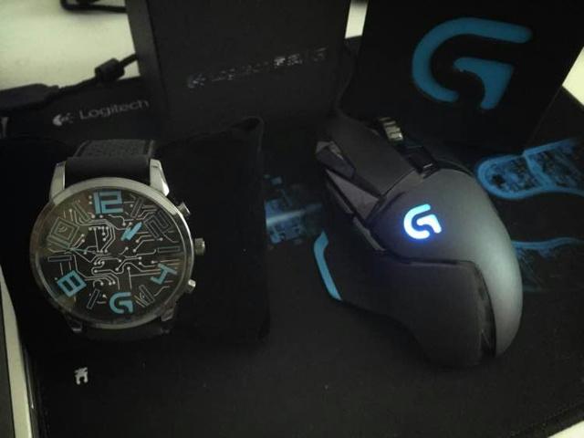 Logicool-G_Watch_05.jpg