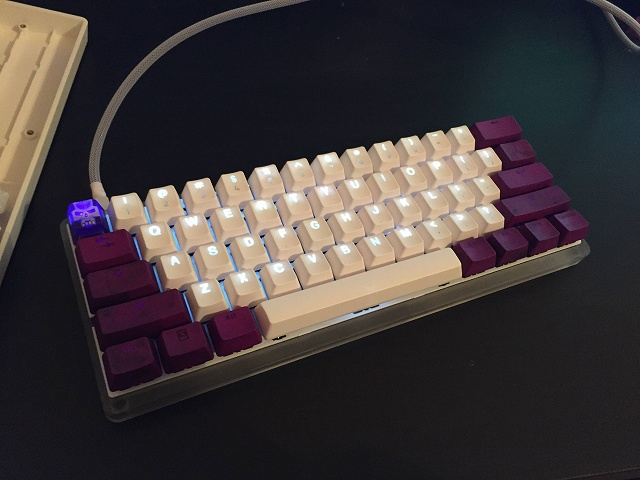 Mechanical_Keyboard37_18.jpg