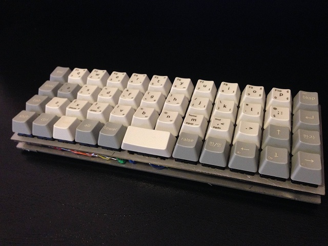 Mechanical_Keyboard37_25.jpg