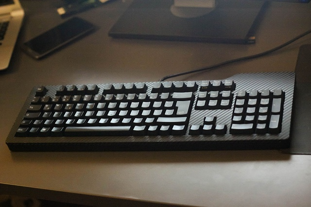 Mechanical_Keyboard37_57.jpg