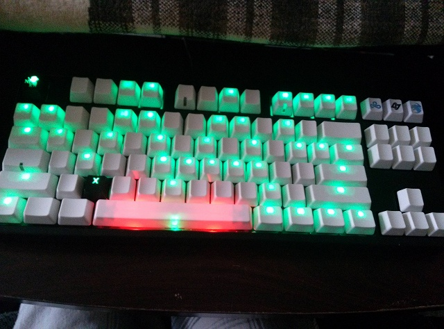 Mechanical_Keyboard37_58.jpg