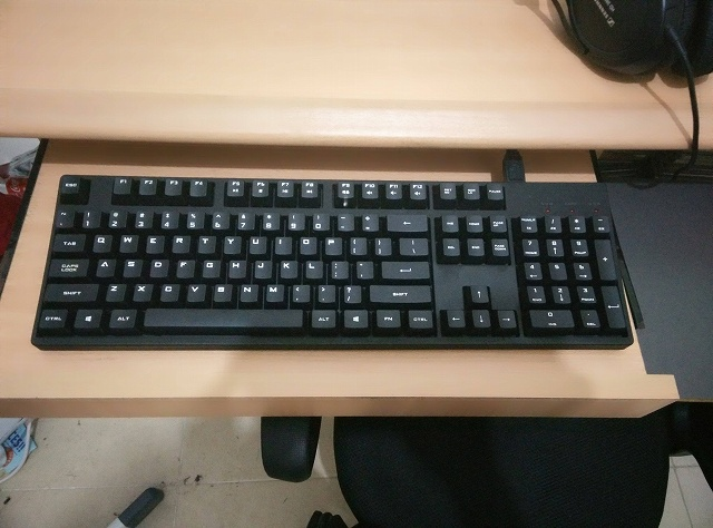 Mechanical_Keyboard37_66.jpg