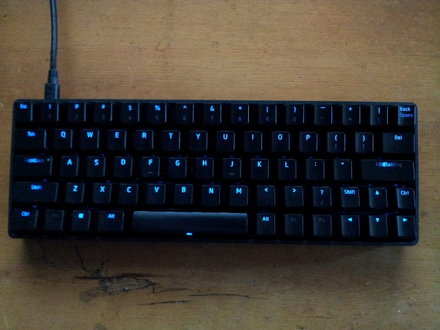 Mechanical_Keyboard37_78.jpg