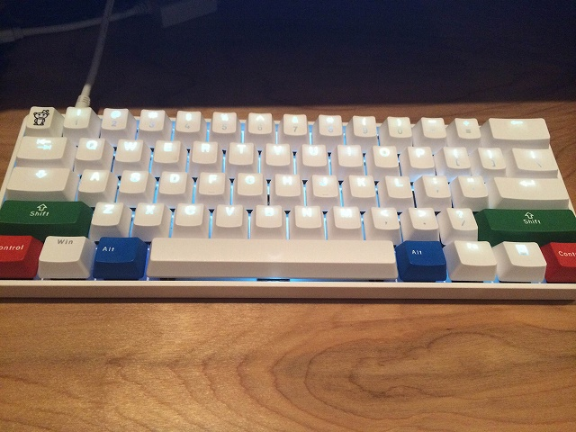 Mechanical_Keyboard37_80.jpg