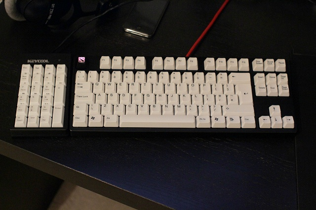 Mechanical_Keyboard37_85.jpg