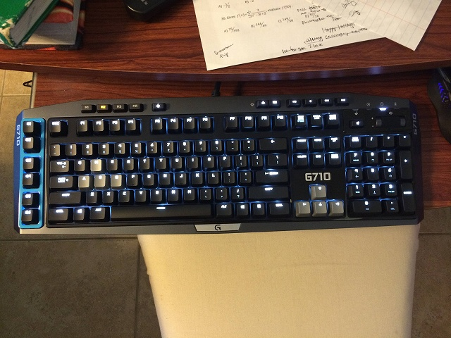 Mechanical_Keyboard37_87.jpg