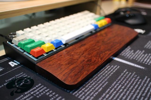 Mechanical_Keyboard51_04.jpg