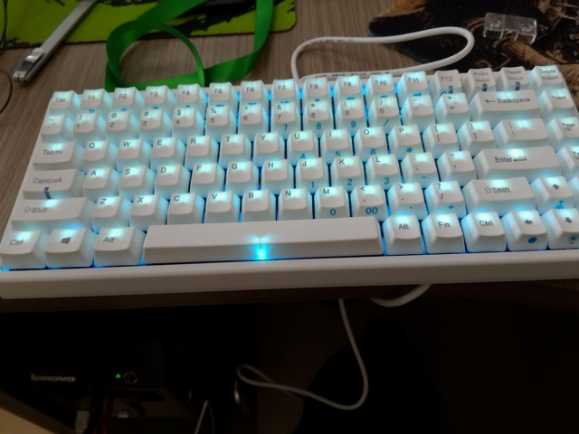 Mechanical_Keyboard51_07.jpg