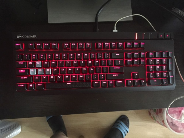 Mechanical_Keyboard51_09.jpg
