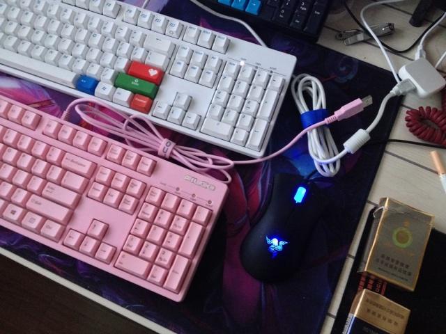 Mechanical_Keyboard51_14.jpg