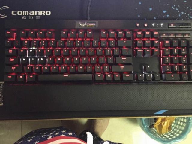 Mechanical_Keyboard51_18.jpg