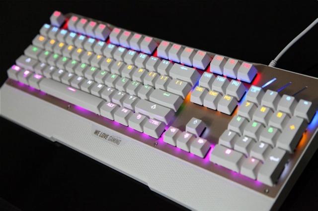 Mechanical_Keyboard51_19.jpg