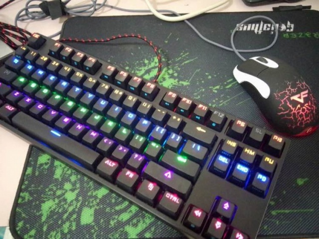 Mechanical_Keyboard51_29.jpg
