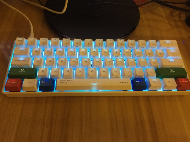 Mechanical_Keyboard51_34.jpg