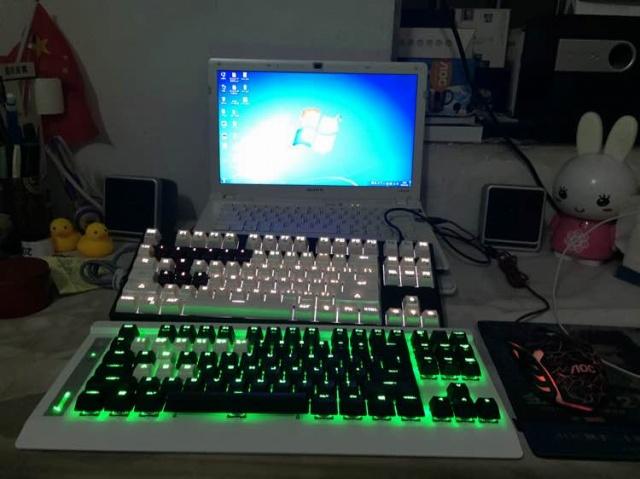 Mechanical_Keyboard51_41.jpg