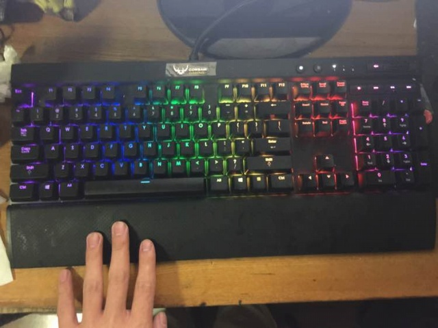 Mechanical_Keyboard51_43.jpg