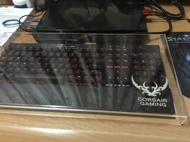 Mechanical_Keyboard51_45.jpg