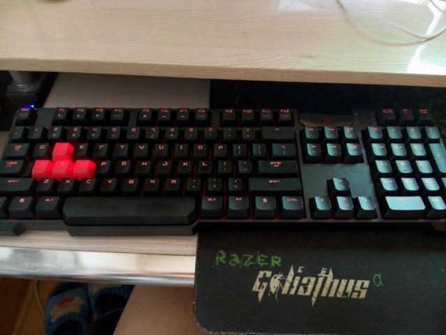 Mechanical_Keyboard51_48.jpg