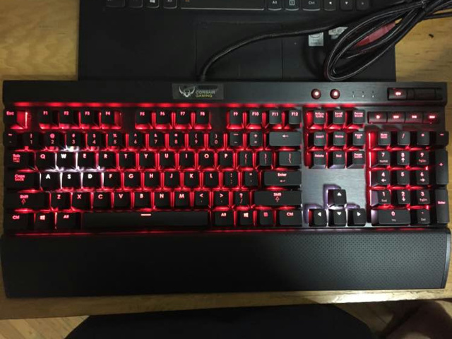Mechanical_Keyboard51_61.jpg