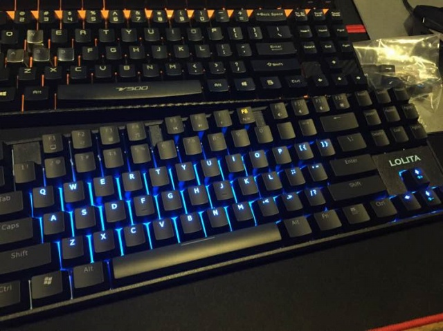 Mechanical_Keyboard51_64.jpg
