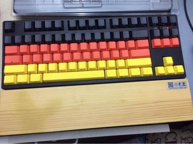 Mechanical_Keyboard51_65.jpg