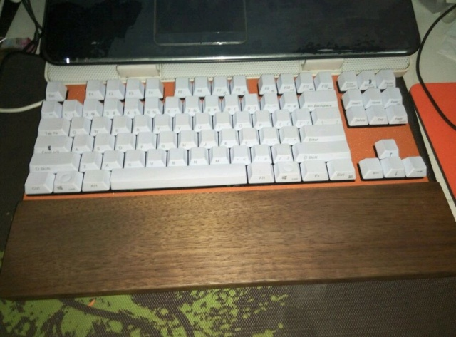 Mechanical_Keyboard51_67.jpg