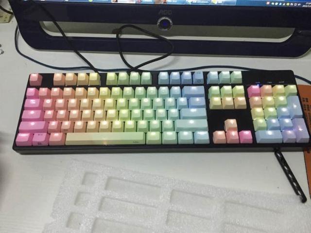 Mechanical_Keyboard51_69.jpg