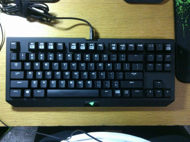 Mechanical_Keyboard51_72.jpg