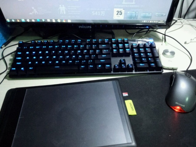 Mechanical_Keyboard51_76.jpg