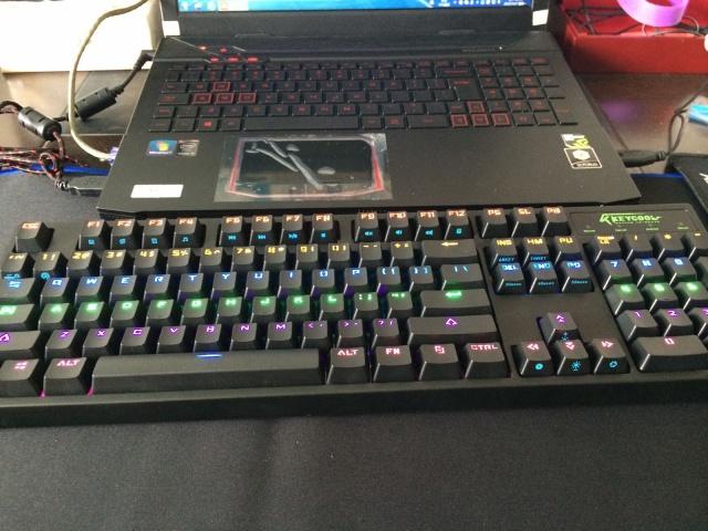 Mechanical_Keyboard51_77.jpg