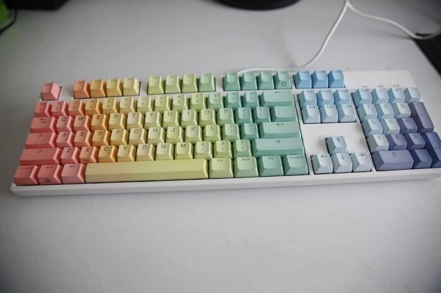 Mechanical_Keyboard51_83.jpg