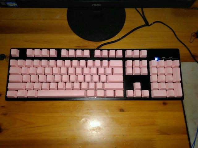 Mechanical_Keyboard51_85.jpg