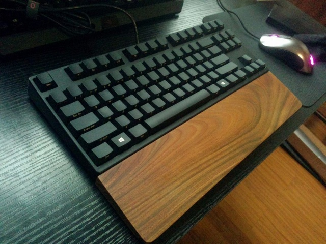 Mechanical_Keyboard51_86.jpg