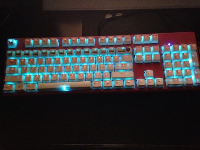 Mechanical_Keyboard51_89.jpg