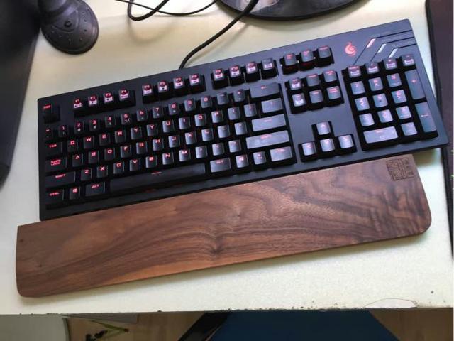 Mechanical_Keyboard51_90.jpg