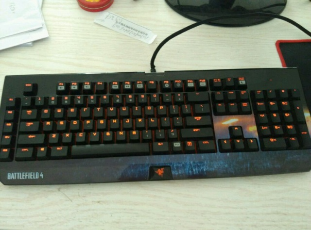 Mechanical_Keyboard51_94.jpg
