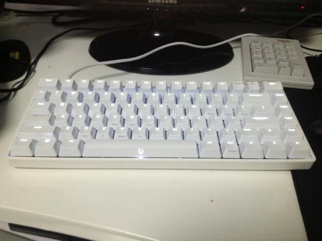 Mechanical_Keyboard51_97.jpg
